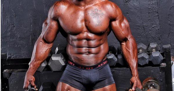 Tyrone Ogedegbe Aka Tyoghd Black Dynamite Pinterest