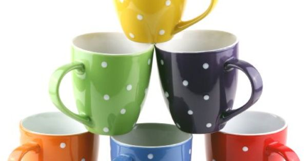 Image Result For Cape Shore Coffee Mugs