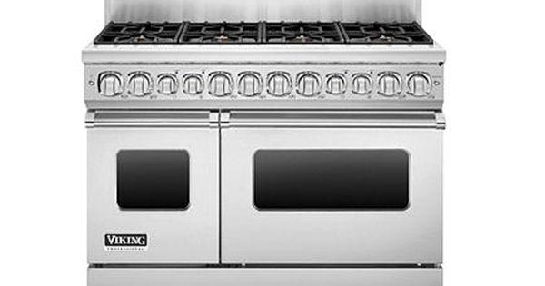 Wolf Vs Viking Gas Ranges Reviews Ratings Replacing Kitchen