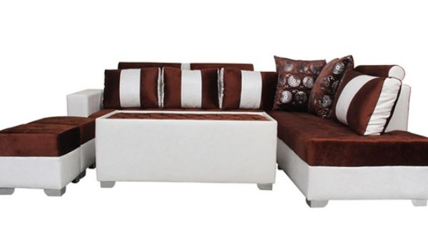 Pepperfry Presents You With A Plethora Of Sofa Set Designs It Gives You Varied Choices For Your Living Room The D Wooden Sofa Set Sofa Set Online Wooden Sofa