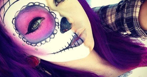 Halloween idea?