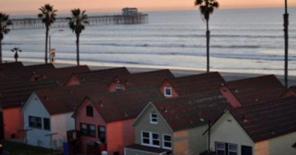 Beautiful Beach Rental At Roberts Cottages 20 Tripadvisor Oceanside Beach Beautiful Beaches Beach Rentals