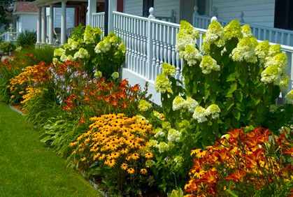 Best landscaping designs DIY ideas photo gallery and 3D