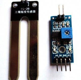 Arduino Robotica Arduino En 2020 Projets Arduino Ordinateur Cadeaux Pour Les Enfants