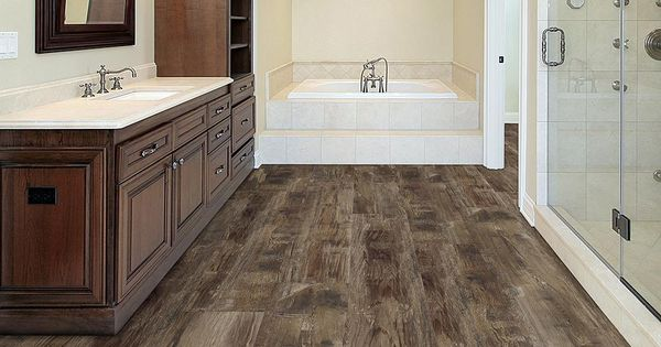 8 7 In X 47 6 In Nashville Oak Luxury Vinyl Plank