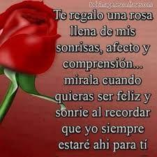 Imagenes Hermosas De Rosas Rojas Inspiraciones De Amor