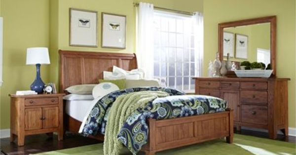404 Not Found 1 Broyhill Furniture Oak Furniture Land King Bedroom Sets