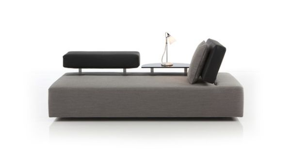 chaise longues relaxing sunrise two br hl kati check it on architonic relaxing chaise. Black Bedroom Furniture Sets. Home Design Ideas