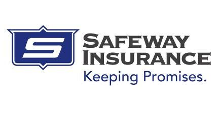 It Is An American Insurance Provider Which Mainly Provides