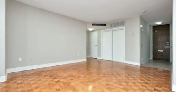Yonge And St Clair Luxury 2 Bedroom Property For Rent Bedroom Real Estate