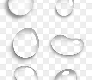 قطرات شفافة واضحة قطرات الماء شفافة قطرات الماء قطرات لطيف قطرات شفافة ملف المتجه منظمة العفو الدولية قطرات الماء واضحة واضحة وشفافة قطرات شفاف ภาพประกอบ กรอบ น ำ