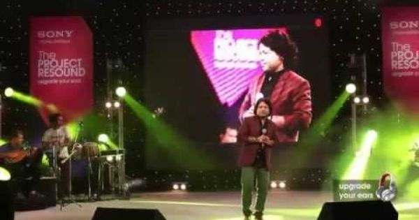 bismillah song by kailash kher mp3 free download