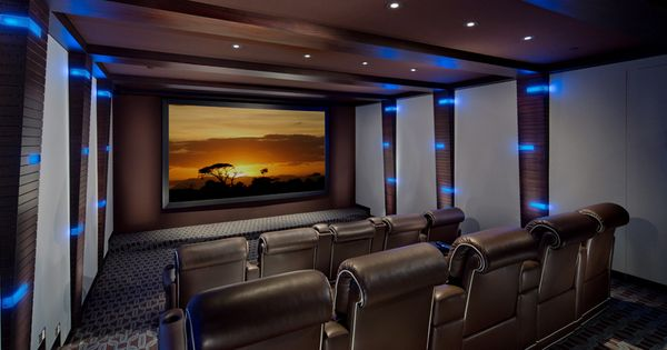 Home Theater Design Dallas Style Awesome Decorating Design