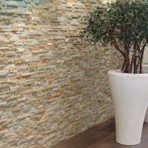 quarzit riemchen zimmer pinterest steinwand steinwand wohnzimmer und badezimmer natur. Black Bedroom Furniture Sets. Home Design Ideas