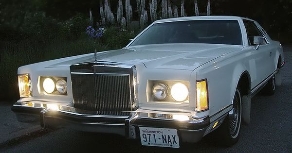 lincoln continental mk v lincoln pinterest cadillac and cars. Black Bedroom Furniture Sets. Home Design Ideas