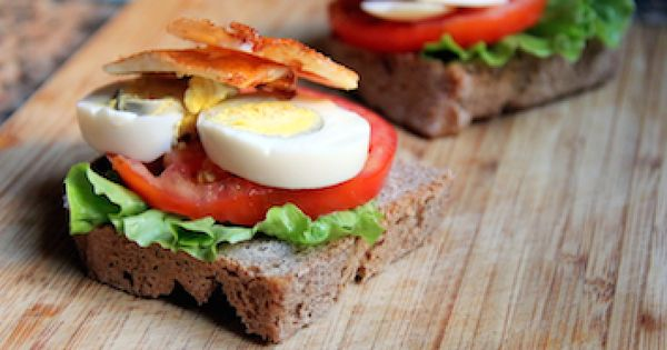 Cooking for One: 29 Insanely Easy, Healthy Meals You Can Make In