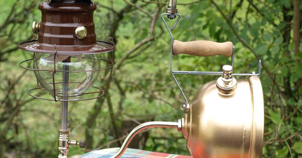 Tilley Wall Lamp Primus Stove Aladdin Lamp Gas Lanterns
