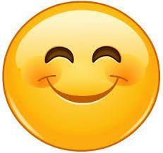 Resultado de imagem para WWW BIG SMILEYS EMOTICONS (con imágenes ...