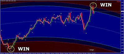 Binary Options Trading Forex Trading Strategies Forex Trading