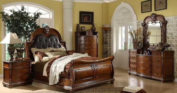 furniture store bel furniture best houston furniture store dream