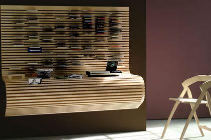 epingle sur meuble mobilier