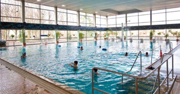 Schwimmbad Elbgaustrasse Schwimmbader Nass Hamburg