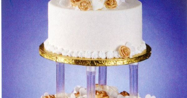 50 th anniversary cakes - Google Search | 50th Anniversary ...