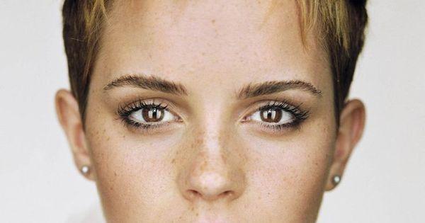 Emma Watson. Beautiful.