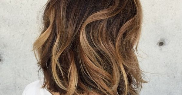 hair styles for school medium curls cute hairstyles hair styles for school