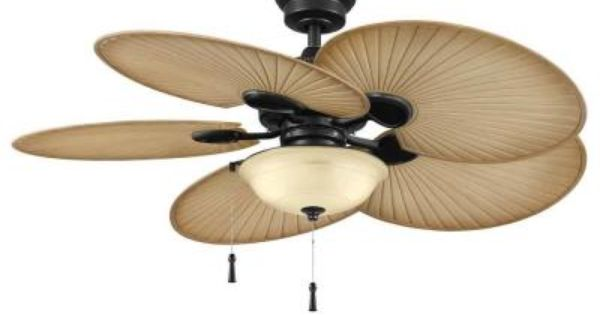 Pin By K C Perrin On British Colonial Tropical Style Ceiling Fan With Light Ceiling Fan Outdoor Ceiling Fans