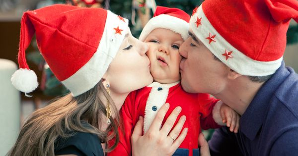 family christmas picture ideas -