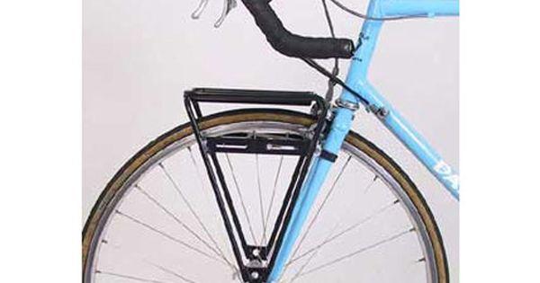 New Artivelo Bikedock Urban Wall Mount Hang Bicycle Bike Storage