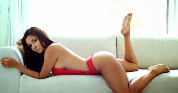 Sexy Brazilian Tranny  Mavenhouse  Free Porn Videos