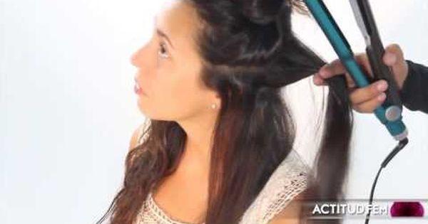 Los medios para el refuerzo de los cabello con la mostaza