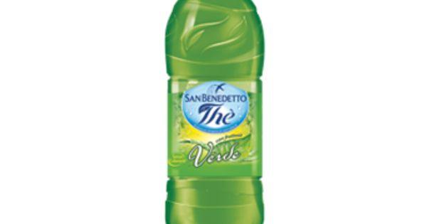 Green Ice Tea 0 50 Lt Volvic Bottle Iced Tea Dish Soap Bottle