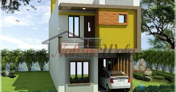Architectural Plan Wikipedia Custom Architectural Plans besides Decoration Petit Studio furthermore Blended In Perfection in addition Modern Organic Homes Natural Architecture Style together with Ceiling Design Of Office Exclusive Office Wall Interior Design. on simple modern house designs