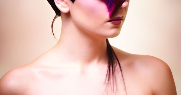 omc hairworld inspiration color and cut haircuts and