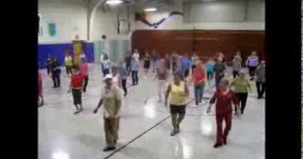 Fun In The Sun Line Dance Youtube With Images Line Dancing