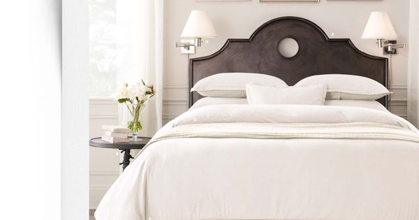Restoration hardware small spaces 2012 mobile things for my wall pinterest restoration - Small spaces restoration hardware set ...