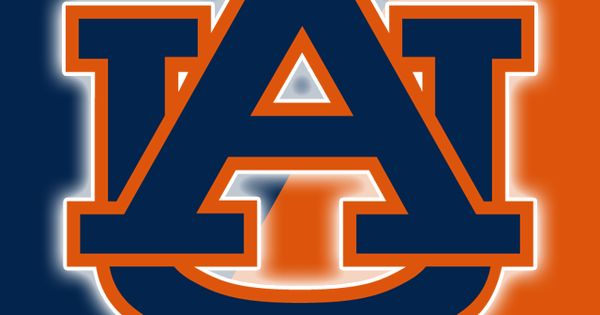 Free Auburn Tigers IPhone & IPod Touch Wallpapers. Install