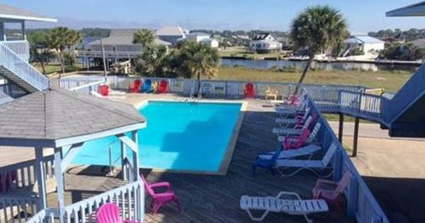 The Cove Unit 217a Gulf Shores Alabama The Cove Unit 217a Offers Accommodation In Gulf Shores 14 Km From O Condo Vacation Rentals Gulf Shores Vacation Books