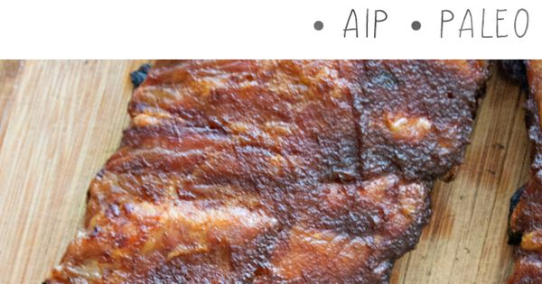 ... baby back ribs apple and bbq sauce baby back ribs fred s finest baby