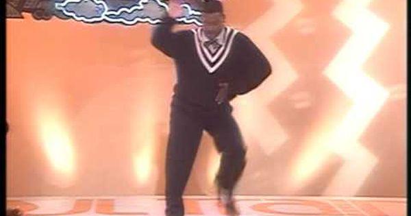 Fresh Prince Carlton Michael Jackson Dance Michael Jackson Dance Michael Jackson Carlton Fresh Prince