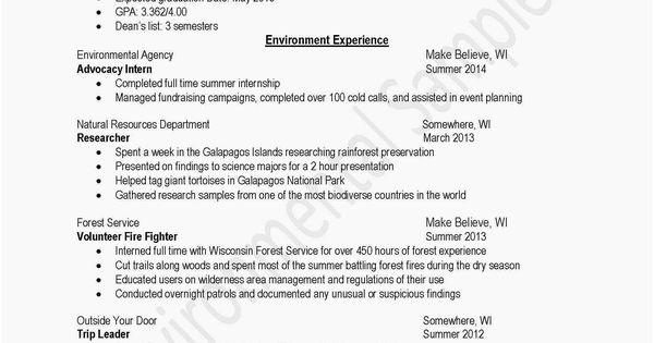 Teacher Resume Template Word New Inspirational Free Minimalist Resume Template Word 50ger Teacher Resume Examples Teacher Resume Event Planning Proposal