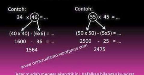 Hitung2 Dengan Gambar Matematika