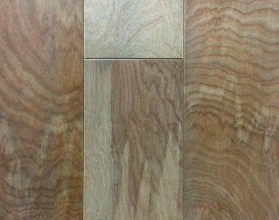 Heritage mill birch silvered american 3 8 in thick x 5 in for Hardwood floors 600 sq ft