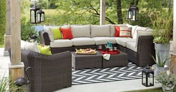 Canadian Tire Outdoor Furniture Sets Vintage Wicker Furniture Patio Chairs