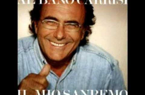 Al Bano Romina Power Oggi Sposi Love So Many Italian Pop Artists Music Heals Music Publishing Music Artists