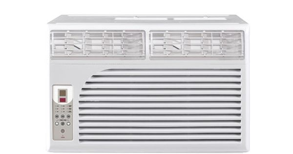 Cacs08b1 Crosley Compact Air Conditioners Air Conditioners Home Comfort Crosley Appliances Window Air Conditioner