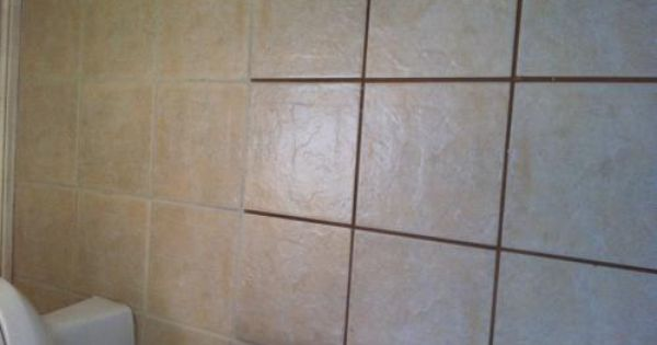 Custom Building Products Polyblend 183 Chateau 8 Fl Oz Grout Renew Colorant Gcl183hpt The Home Depot Grout Renew Polyblend Grout Renew Grout Paint